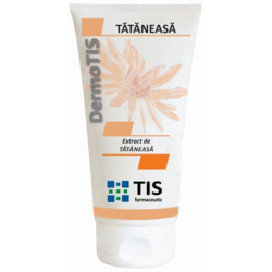 Dermotis Tataneasa 50ml TIS FARMACEUTIC