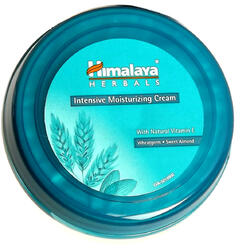 Crema Hidratare Intensa 50ml
