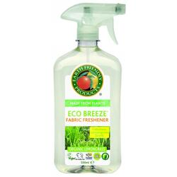 Eco Breeze Odorizant Textile 500ml