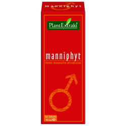Manniphyt 50ml
