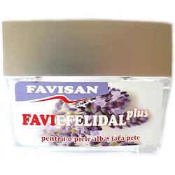 Efelidal Plus 40ml FAVISAN