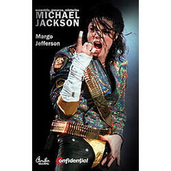 Kiosc - Michael Jackson - Margo Jefferson