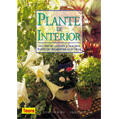 Plante de interior - Jane Courtier, Graham Clarke