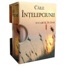 Caile intelepciunii - Helen Exley ALL