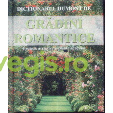 ALL Gradini romantice – Dumont