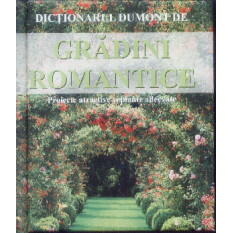 Gradini romantice - Dumont ALL