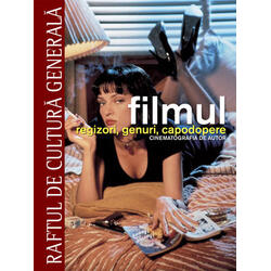 Set Filmul (3 Volume) LITERA