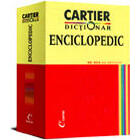 Dictionar enciclopedic CODEX