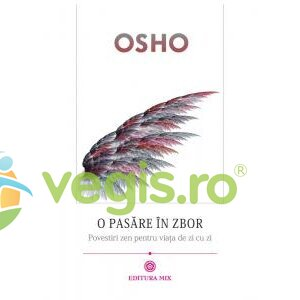 MIX O Pasare In Zbor – Osho
