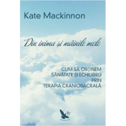 Din Inima Si Mainile Mele - Kate Mackinnon FOR YOU