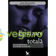 Epuizare totala - Joan Borysenko FOR YOU