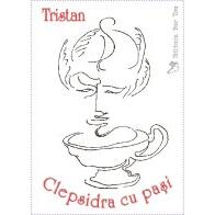 Clespidra cu pasi - Tristan FOR YOU