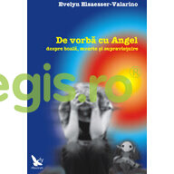 FOR YOU De vorba cu Angel – Evelyn Elsaesser-Valarino
