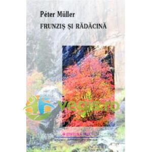 Frunzis si radacina - Peter Muller MIX