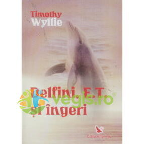 Delfini, e.t. si ingeri - Timothy Wyllie FOR YOU