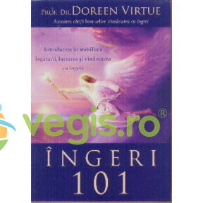 Ingeri 101 - Doreen Virtue thumbnail