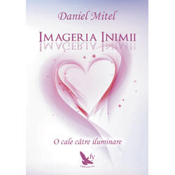 Imageria Inimii - Daniel Mitel FOR YOU