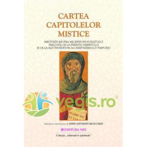 Cartea capitolelor mistice MIX