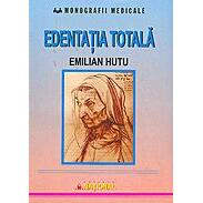 Edentatia totala - Emilian Hutu NATIONAL
