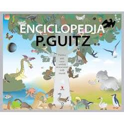 Enciclopedia P. Guitz CODEX