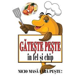 Gateste Peste In Fel Si Chip