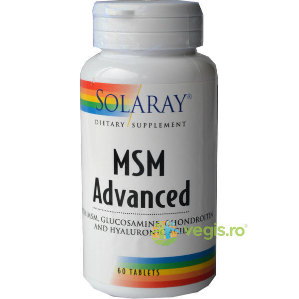 MSM Advanced 60tb SECOM