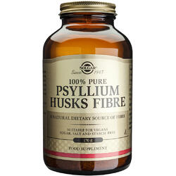 Psyllium Husks Fibre Powder 170g -