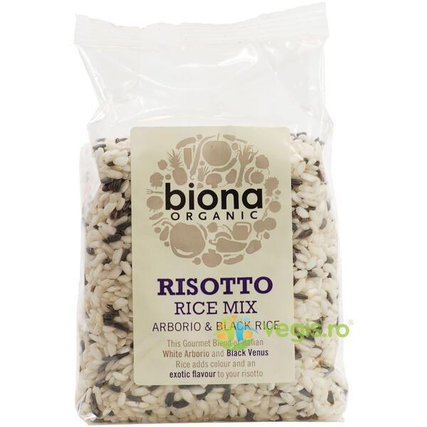 Mix Risotto Ecologic/BIO 500g BIONA