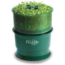 Germinator Freshlife FL-3000 + Etaj Aditional TRIBEST