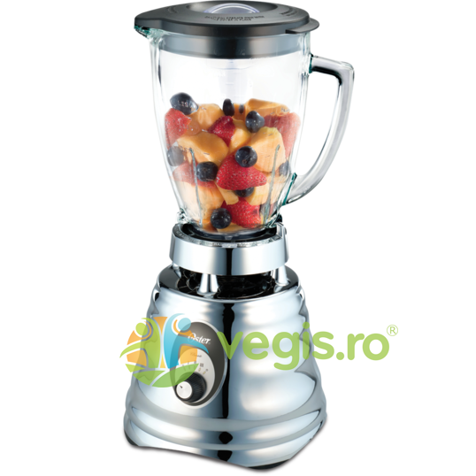 OSTER Blender Oster Classic Chrome