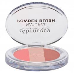 Blush Natural TRIO FALL IN LOVE BENECOS