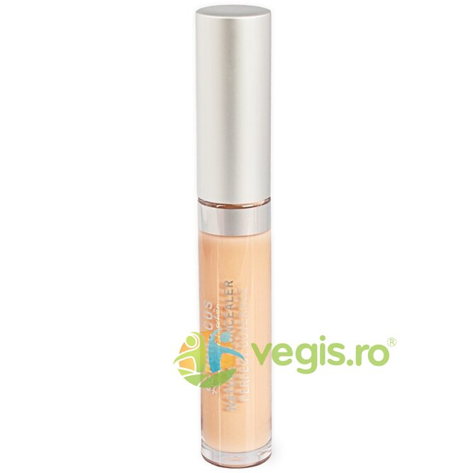 BENECOS Concealer Anticearcan LIGHT 5ml