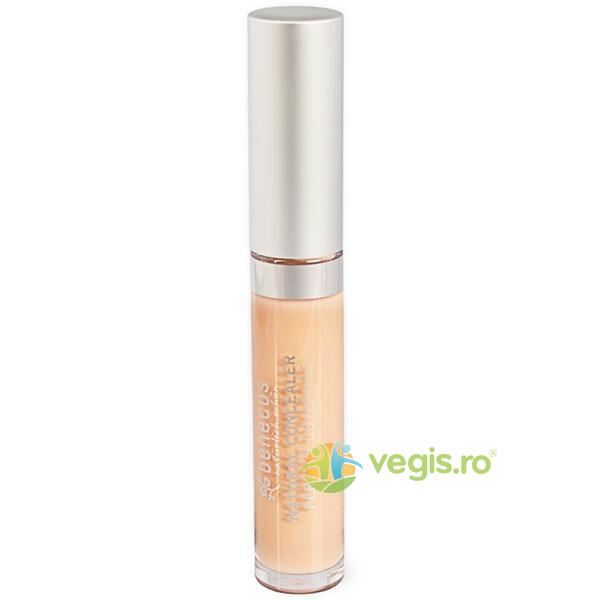 Concealer Anticearcan LIGHT 5ml BENECOS