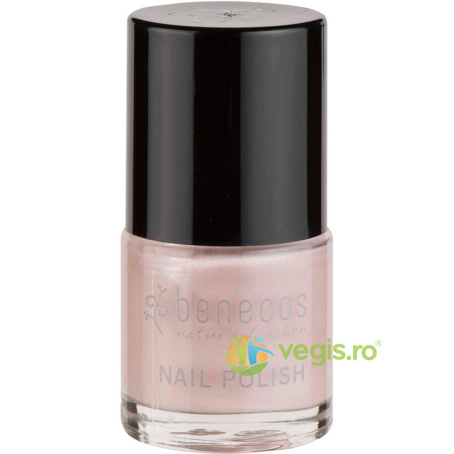BENECOS Oja Sharp Rose 9ml