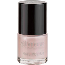 Oja Sharp Rose 9ml BENECOS