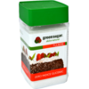 Green Sugar Indulcitor Natural Pulbere 300G REMEDIA