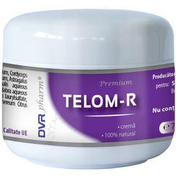 Telom-R Crema 75ml DVR PHARM