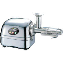 Storcator Inox Angel Juicer 7500