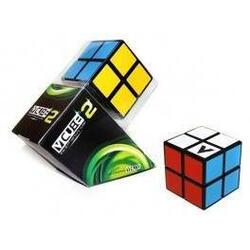 V-Cube 2x2. Rubik for beginners