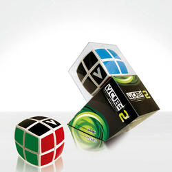V-Cube 2x2. For beginners