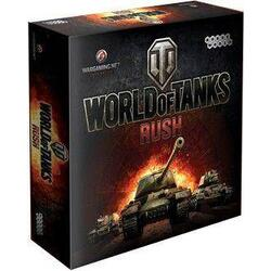 World of Tanks HOBBY WORLD