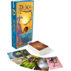 Dixit 3 - Journey LIBELLUD