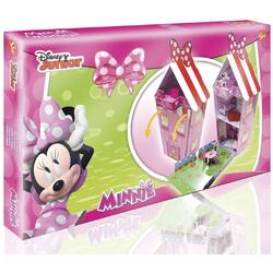 Set de construit Minnie - Disney Junior - Carton