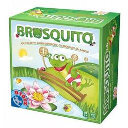 Brosquito D TOYS