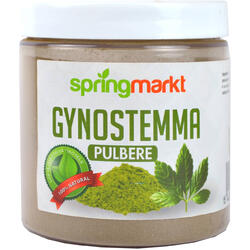 Gynostemma Pulbere 70g ADAMS VISION