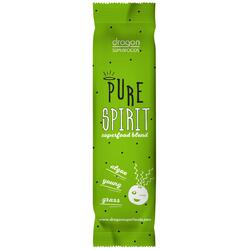 Mix Pure Spirit Pudra Raw Eco/Bio 10g DRAGON SUPERFOODS
