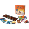 Dixit - Odyssey LIBELLUD