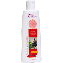 Sampon Antimatreata 250ml CHARME
