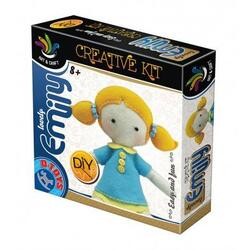 Lovely Emily - Creative kit D TOYS