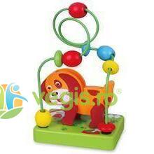 Mini circuit Catel NEW CLASSIC TOYS
